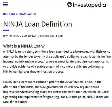 ninja loan.jpg