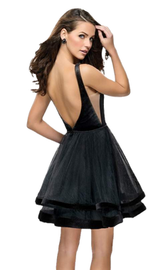 PLUNGING%20VELVET%20BODICE%20TIERED%20CO