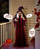 Hanging Animated Talking Witch.jpg