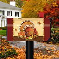 Turky mailbox cover.jpg