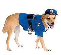 Pet Police Costume.jpg