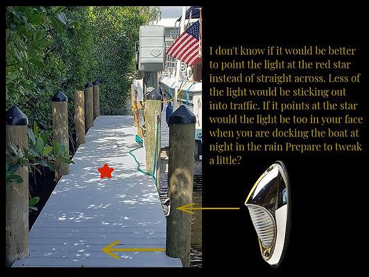 ufindwhat-docklight.jpg