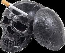 Skull%20Ashtray_edited.png