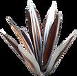 Metal%20Plant%20Rustic%20Sculpture._edit