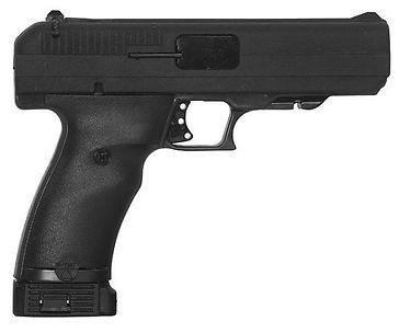 Hi-Point Firearms .40 S&W Pistol.jpg