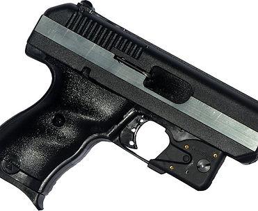 Hi-Point Firearms .380 ACP Pistol.jpg