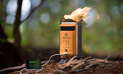 Burning Electricity Generating.jpg