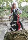 womens-pirate-flag-gypsy-costume.jpg
