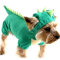 US Pet Dog Cat Puppy Sweater Hoodie Coat