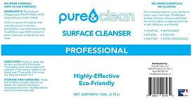 pure clean.jpg