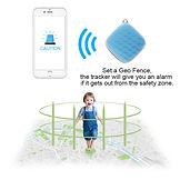 Waterproof Mini GPS Tracker Personal Rea