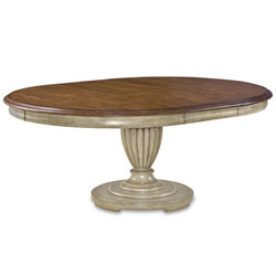 Provenance Round Table