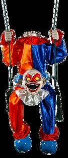 animated-headless-clown-on-swing-1_edite