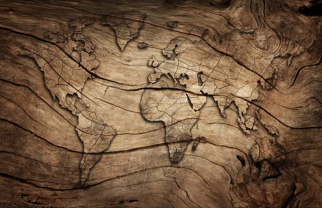Wood World Map.jpg