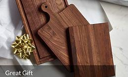 Walnut Wood Cutting Board.jpg