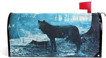 Wolf Forest.jpg