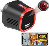 USB Charger Indoor Spy Camera..jpg