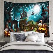 Graveyard Tapestry.jpg