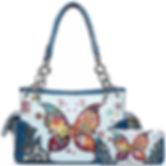 s-l1600Western Style Butterfly Handbag C