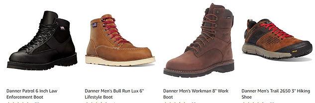 Danner boots..jpg