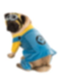 minion-pet-costume.jpg
