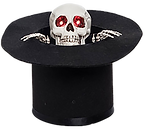 Animated_Light_Up_Skull_with_Top_Hat_D%C
