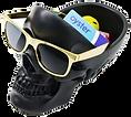 Skull%20Tidy_edited.png