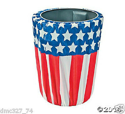 4th of July PATRIOTIC Party Decoration P