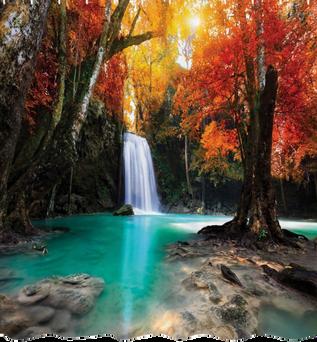Waterfall%2520Autumn%2520Fall_edited_edi