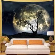 Galoker Moon Tapestry.jpg
