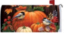 fall mailbox cover.jpg