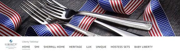 liberty flatwear .jpg