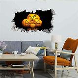 Stickers Pumpkin.jpg