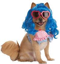 Cupcake Girl Pet Costume.jpg