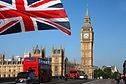london-flag-bigben.jpg
