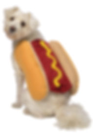Hot Dog Pet Costume.jpg