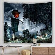 tapestry..jpg