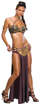 sexy-leia-costume_edited.png