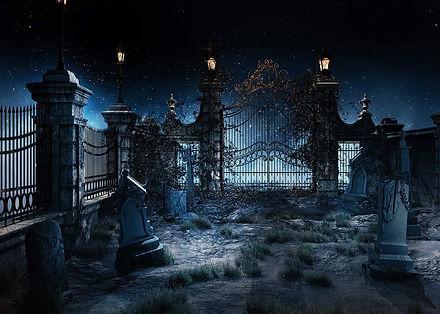 Night Cemetery.jpg