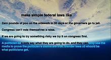 simple laws.jpg