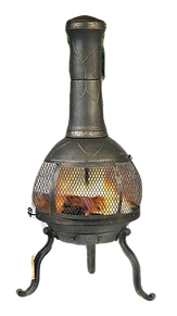 Sonora%20Outdoor%20Chimenea%20Fireplace_