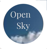 open%20sky._edited.png