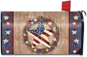 Americana Barnstar.jpg