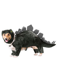 STEGOSAURUS DOG COSTUME.jpg