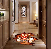 Cracked Floor Scary.jpg