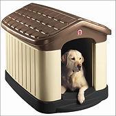 uff-N-Rugged Dog House.jpg