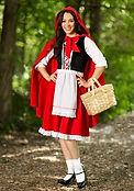 little-red-riding-hood-costume-.jpg
