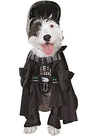 DARTH VADER DOG COSTUME.jpg
