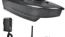 Autopilot Fish Lure Boat,.jpg