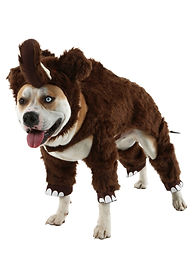 woolly-mammoth-pet-costume.jpg